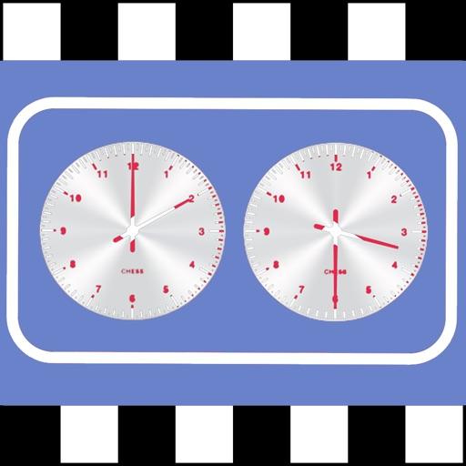 Chessi шахматные часы