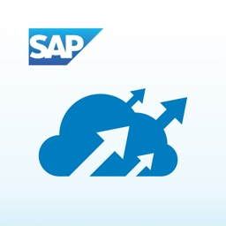 SAP Anywhere