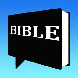 ScriptShare - Scripture Study, Store & Share