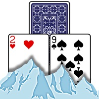Codes for TriPeaks Solitaire card game Hack
