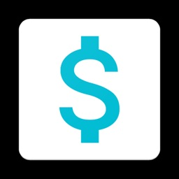 GEM - Group Expense Manager