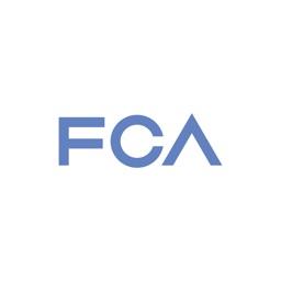 FCA Group Egypt