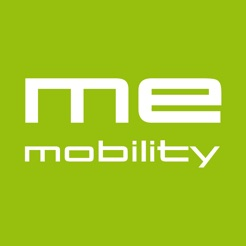 MeMobility - Carsharing in deiner Nähe