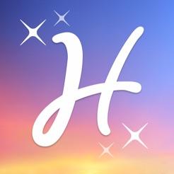 Honeyfund com