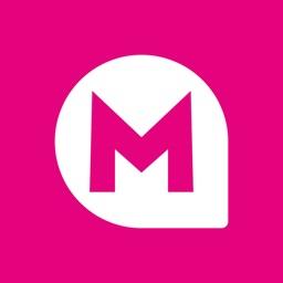 Mecca Bingo App – Play Bingo Games & Slots Online