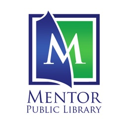 Mentor Public Library Mobile