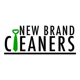 New Brand Cleaners