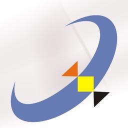 Nagari SMS Banking