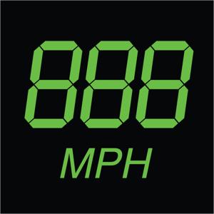 Speed PRO+ Navigation app
