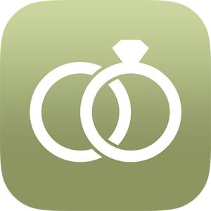 NIV Couples' Devotional Bible app