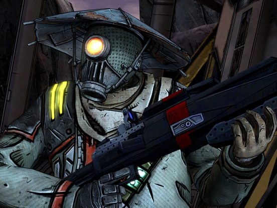 Tales from the Borderlands-ipad-2