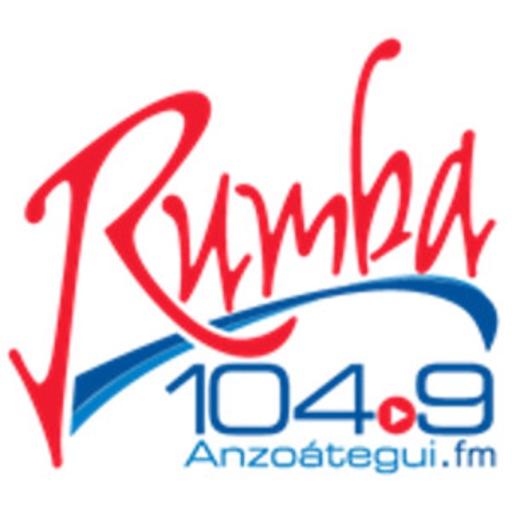 Rumba 104.9 FM