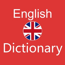 Dictionary for Advanced Learners - British English