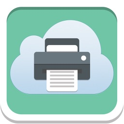 Air Printer - Manage and Print your Documents
