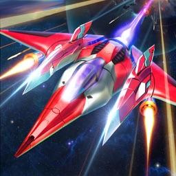游戏 - 雷霆空战单机游戏大全
