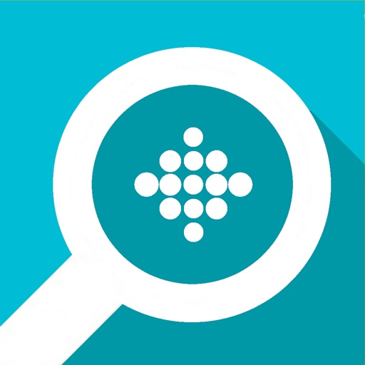 Finder for Fitbit Lite - find your lost Fitbit
