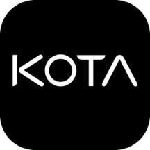 Kota Magazine