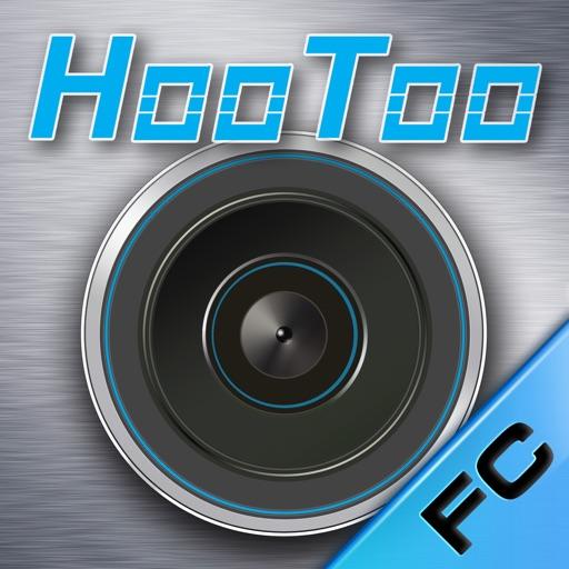 HooToo FC