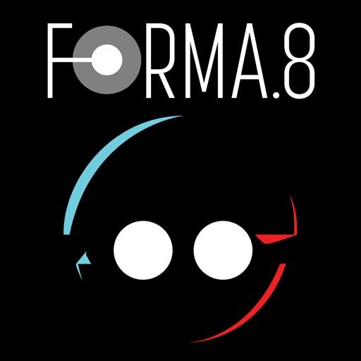 forma.8 GO icon