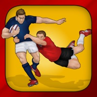 Codes for Rugby: Hard Runner Hack