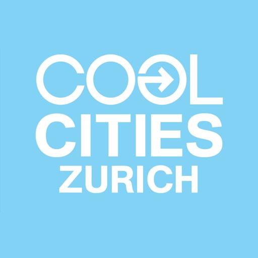 Cool Zurich