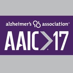 AAIC 2017