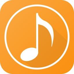 铃声-专业的手机铃声大全 for iPhone