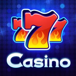 Big Fish Casino – Best Vegas Slot Machines & Games app