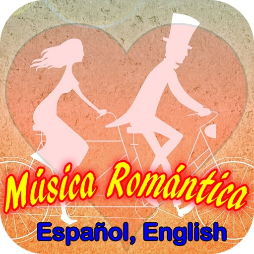 Romántic Radio Music