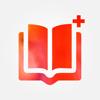 Reader+ Pro : eBook Reader & Book Scanner