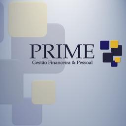 Prime Gestão