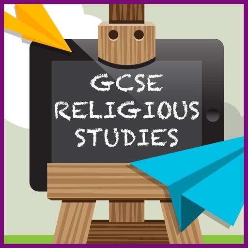 GCSE Religious Studies (For Schools)