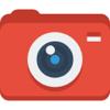 智能证件照 - 证件照相机美图美颜编辑,制作学生证件照