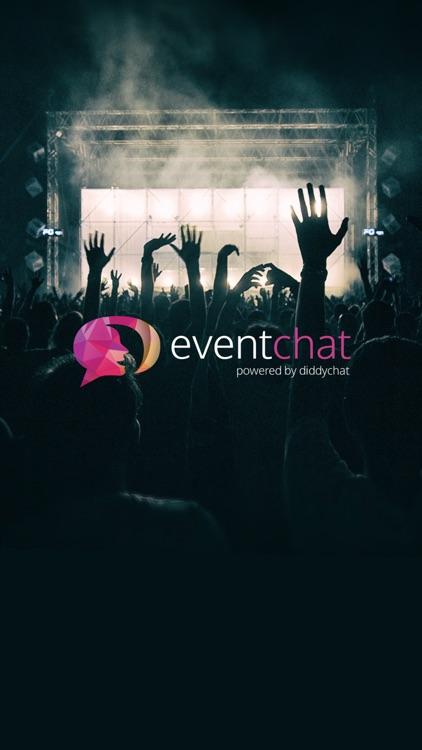 EventChat