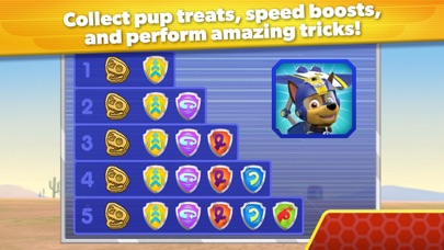 download PAW Patrol: Air & Sea apps 2