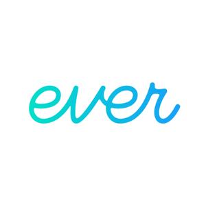 Ever - Capture Your Memories Productivity app