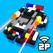 Hovercraft: Takedown - 내 맘대로 배틀 레이싱