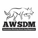 Australian Working Stock Dog Magazine