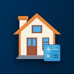 Custom Home Cost Calculator