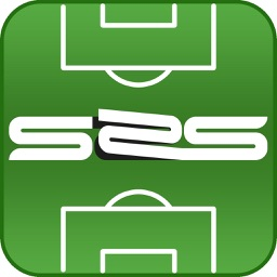 S2S - Secrets to Sports