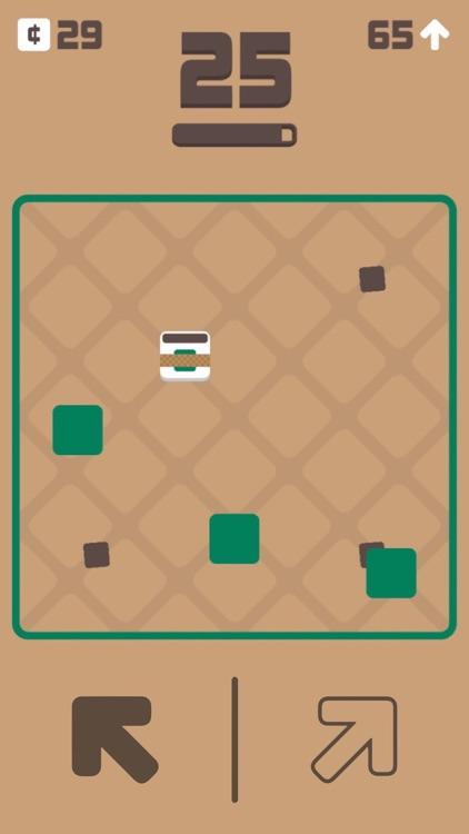 Square Juggle screenshot-4