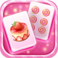 Codes for Candy Mahjong Solitaire Puzzle Hack