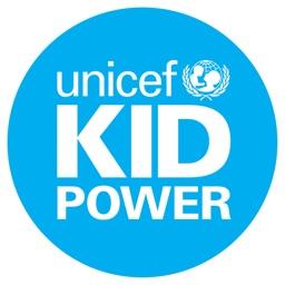 UNICEF Kid Power