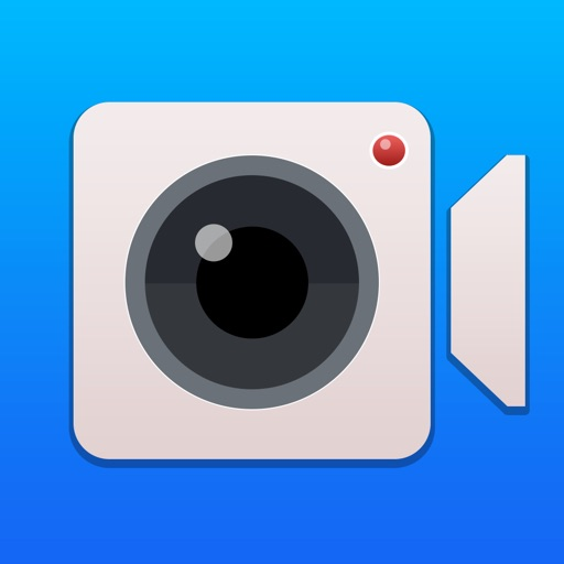 iVideoCamera Lite