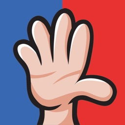 Show of Hands: Ask & Answer Polls, Politics & More