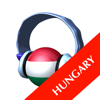 Radio Hungary HQ