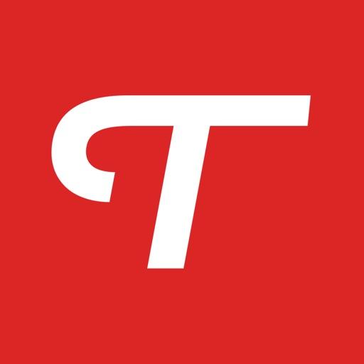 MyTapjoy by Tapjoy, Inc