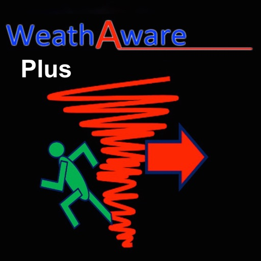 WeathAware Plus