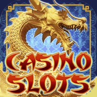 Codes for Dragon Slots: Online Casino Hack