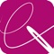 Enjoy Threads – the best garment-sewing information anywhere – on your iPad